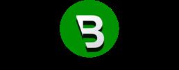 Bandd Brand